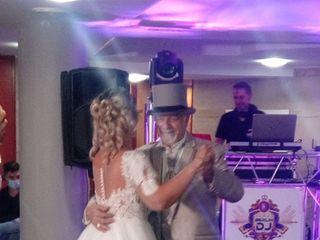 Wedding DJ Sicilia 1
