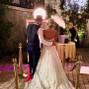Le nozze di Debora F. e La Collinetta Eventi 42
