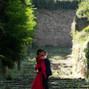 le nozze di Selene Guerrieri e PsFoto 8