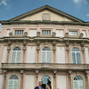 Le nozze di Susanna Gibelli  e Castello di Belgioioso 13