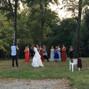 le nozze di Benedetta Coraiola e Le Betulle 11