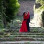 le nozze di Selene Guerrieri e PsFoto 9