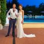 Le nozze di Casoni e Roberto Salvatori Fotografo 106