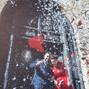 le nozze di Selene Guerrieri e PsFoto 10