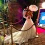 Le nozze di Debora F. e La Collinetta Eventi 46
