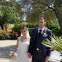 le nozze di Silvia Marongiu e Atelier Gruppo Collu 9