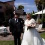 le nozze di Laura Trivella e Lady Anna 7
