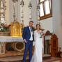 Le nozze di Casoni e Roberto Salvatori Fotografo 108