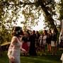 le nozze di Giovanna Buco e 24x36 25