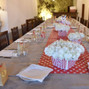 Le nozze di Maria Grazia Dimasi-O e Oui wedding & event planner 13