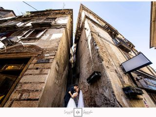 Leonardo Scarriglia Photographer 2
