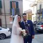 Le nozze di Paola e Stefano e Ma-con Abbigliamento Su Misura 6