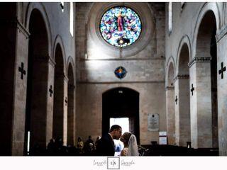 Leonardo Scarriglia Photographer 3