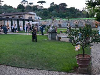 Villa Bernardini 4