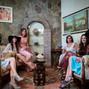le nozze di Giovanna Buco e 24x36 28
