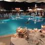 Hotel Valeria del Mar 8