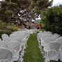 le nozze di Giada e La Falconiera 26