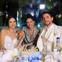 Le nozze di Shari Camisa e Arancia e Cannella di Alessia Acciarri 6