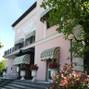 Ristorante Villa Garden 6