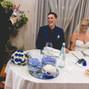 Le nozze di Anna Ale Marchini e Antica Filanda 22