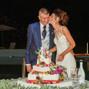 Le nozze di Casoni e Roberto Salvatori Fotografo 113