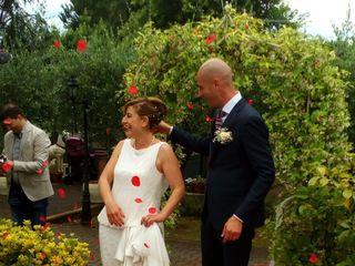 Roberto Ginesi Fotografia di Matrimoni 7