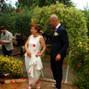 le nozze di Mimmo e Claudia e Roberto Ginesi Fotografia di Matrimoni 12