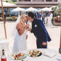 Le nozze di Anna Ale Marchini e Antica Filanda 23