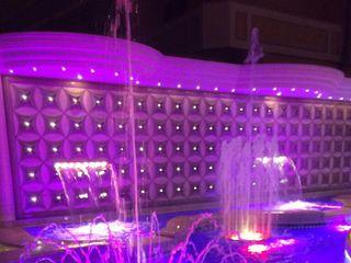 Hotel Sabbia d'Oro 6
