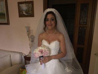 Cirillo Sposa 7