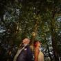 le nozze di Valentina Fantin e NDR di Andrea Montin 17