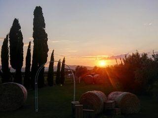 Guadalupe Tuscany Resort 1
