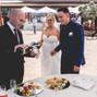 le nozze di Anna Ale Marchini e Antica Filanda 26