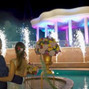 Hotel Gran Paradiso 8