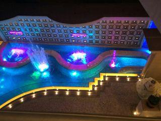 Hotel Sabbia d'Oro 7