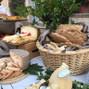 Le nozze di Agnese N. e Italian Taste Lodovichi 8