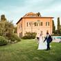 Le nozze di Chiara G. e Walter Lo Cascio 14