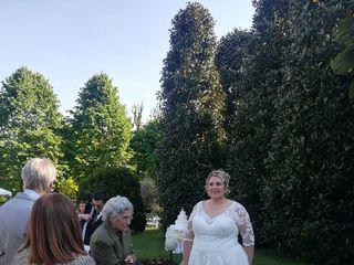 Ristorante Villa Garden 5
