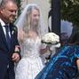 le nozze di Deborah e Atelier Pantheon 3