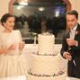 le nozze di Olga e Vanilla Wedding 8