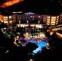 Hotel Gran Paradiso 10