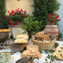 Le nozze di Agnese N. e Italian Taste Lodovichi 10