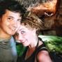 le nozze di Vincenza Dì Sciacca e Travel Design 34