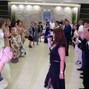 le nozze di Alberto Gorini e Barbara Federici 10