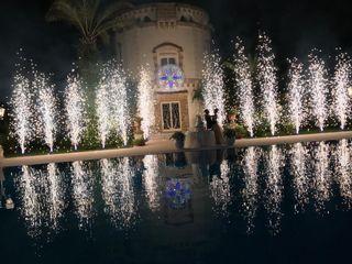 Sangiorgio Resort 1