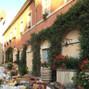 Le nozze di Agnese N. e Italian Taste Lodovichi 11