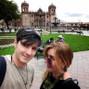 le nozze di Vincenza Dì Sciacca e Travel Design 35