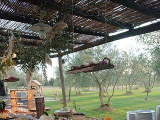 Guadalupe Tuscany Resort 5