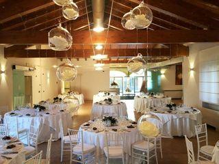 Vanilla Wedding 3