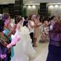 le nozze di Alberto Gorini e Barbara Federici 11